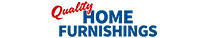 Quality Home Furnishings Logo
