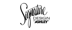 Signature Design by Ashley
